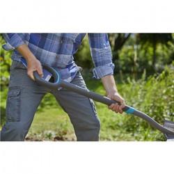 Gardena Wąż spiralny zestaw 464720 GA4647