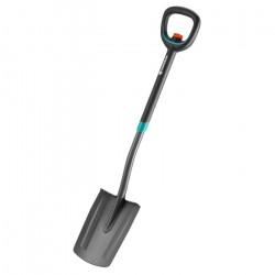 Gardena Wózek na wąż aquaroll S 1850020 GA18500