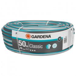 Gardena Wózek na wąż aquaroll S zestaw 1850220 GA18502