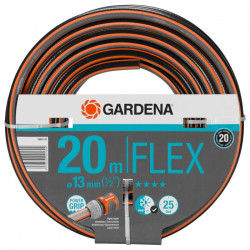 Gardena Wózek na wąż aquaroll M Easy 1851520 GA18515