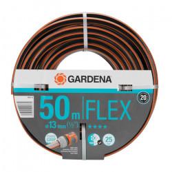 Gardena Wózek na wąż aquaroll M 1851120 GA18511