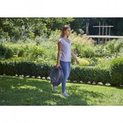 Gardena Wózek na wąż aquaroll L Easy 1852020 GA18520