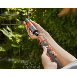 Gardena Wózek na wąż aquaroll L Easy zestaw 1852220 GA18522