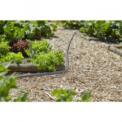 Gardena Wózek na wąż aquaroll M Metal 1854120 GA18541