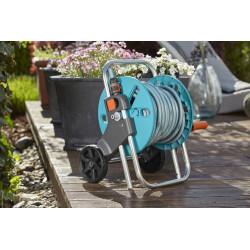 Gardena Classic wózek na wąż 60 TS zestaw 800120 GA8001