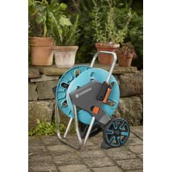 Gardena City gardening automatyczna konewka do skrzynek balkonowych 140720 GA1407