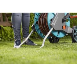 Gardena Sprinklersystem zestaw podłączeniowy ProfiSystem 271320 GA2713
