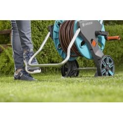 AquaBloom- zestaw automatycznej konewki (13300-20)
