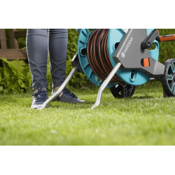 Gardena Sprinklersystem przedłużka GZ 34cal x GZ 12cal 274220 GA2742