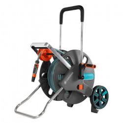 Gardena Sprinklersystem korek do zaworu 275620 GA2756