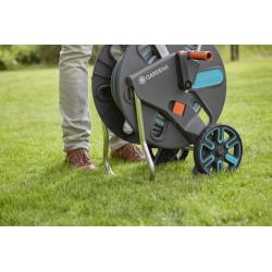 Gardena MicroDripSystem zestaw do rozbudowy nawadniania skrzynek balkonowych 1300620 GA13006