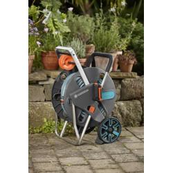 Gardena Sprinklersystem złączka 25 mm x 1cal GW 276220 GA2762