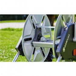 Gardena Sprinklersystem podłączenie zraszacza GZ 34cal x GZ 12cal 273920 GA2739
