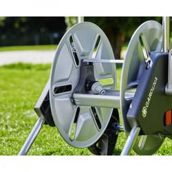 Gardena Sprinklersystem kolano do zaworu GW 1 x 1cal i GZ 1 x 1cal 275220 GA2752