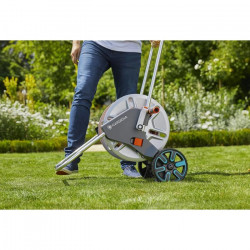 Gardena Sprinklersystem łącznik L 25 mm x 34cal GZ 278120 GA2781