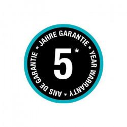Gardena Sprinklersystem trójnik do zaworu GW 1 x 1cal i GZ 2 x 1cal 275520 GA2755