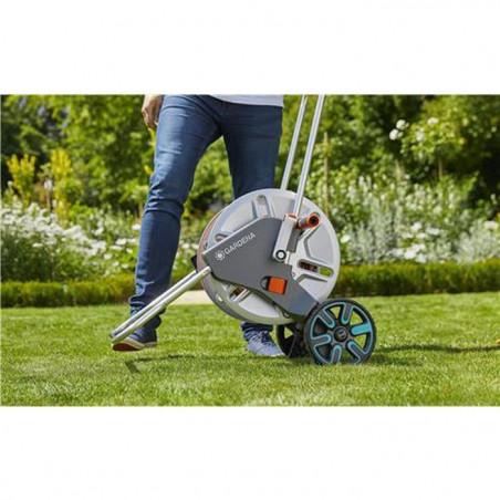 Gardena Sprinklersystem zawór odwadniający 276037 GA2760