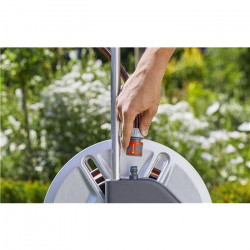 Gardena Sprinklersystem zawór regulujący i zamykający 272420 GA2724