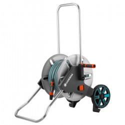 Gardena Sprinklersystem złączka 25 mm x 1cal GZ 276320 GA2763