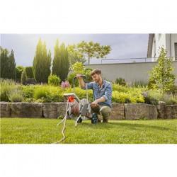 Gardena Sprinklersystem rozdzielacz T 25 mm 277120 GA2771