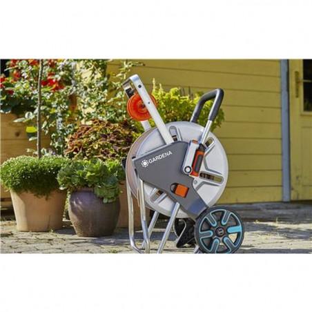 Gardena Sprinklersystem łącznik L 25 mm x 12cal GZ 278020 GA2780