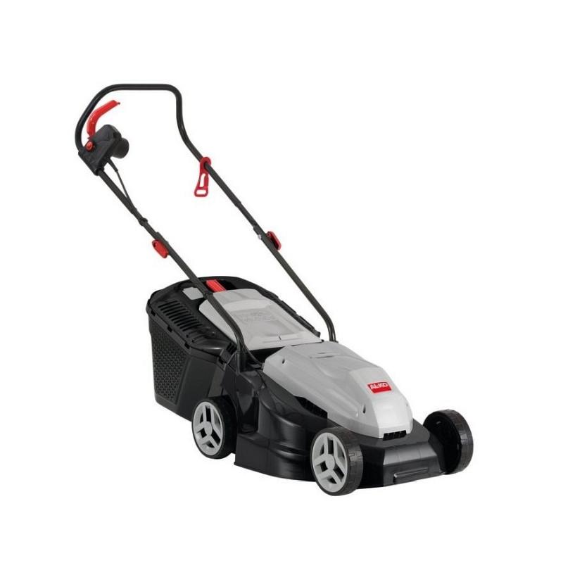 ALKO Kosiarka elektryczna Comfort 3.87E KA113527