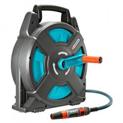 Gardena SPRINKLER PRO. Złączka 32 mm x 1cal GW GA2749