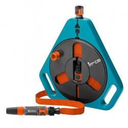 Gardena Sprinklersystem rozdzielacz T 32 mm 277220 GA2772