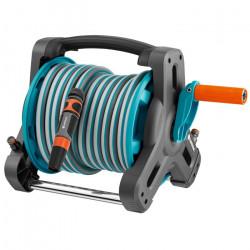 Gardena Sprinklersystem łącznik L 32 mm 277420 GA2774
