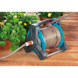 Gardena MicroDripSystem korek zamykający 316cal 10 szt. 132329 GA1323