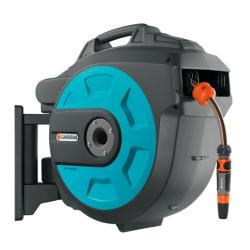 Gardena Kolanko odwadniające zraszacza Sprinkler 34cal19mm 520 39 4801 XC520394801