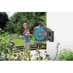 Gardena Przyłącze wody ze stopem do puszki poboru wody caloutcal 579720 GA5797