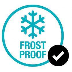 Gardena SPRINKLER PRO. Redukcja 25 mm na 20 mm GA2715