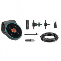 Gardena SPRINKLER PRO. Złączka 25 mm x 1cal GZ GA2746