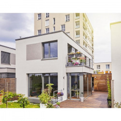 Gardena MicroDripSystem rozdzielacz T do dysz zraszających 13 mm 12cal 5 szt. 833129 GA8331