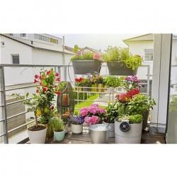 Gardena Sprinklersystem łącznik L 32 mm x 34cal GW 278520 GA2785
