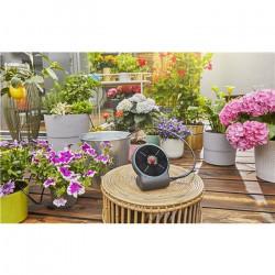 Gardena MicroDripSystem rozdzielacz 13 mm 12cal 4 6 mm 316cal 5 szt. 833320 GA8333