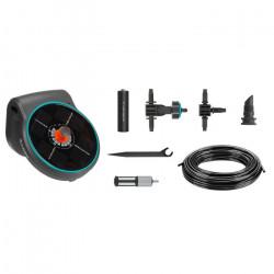 Gardena MicroDripSystem czwórnik 4 6 mm 316cal 10 szt. 833429 GA8334