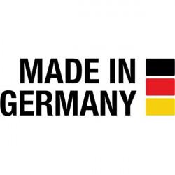 Gardena MicroDripSystem zawór zamykający 13 mm 12cal 1 szt. 835829 GA8358