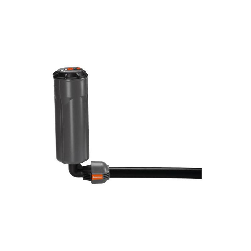 Gardena OGS szybkozłącze 12cal 58cal LUZ 1821550 GA18215