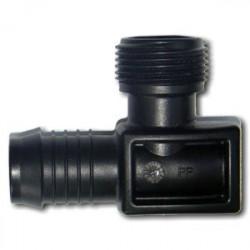 Gardena OGS Premium szybkozłącze 34cal 1825620 GA18256