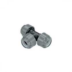 Gardena OGS reparator 12cal 58cal LUZ 1823250 GA18232