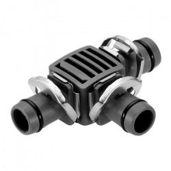 Gardena OGS Premium szybkozłącze 12cal 58cal 1825520 GA18255