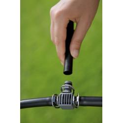 Gardena OGS złodziejka wody w blistrze 290820 GA2908