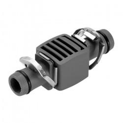 Gardena ProfiSystem rozdzielacz T 283520 GA2835