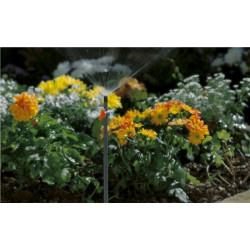 Gardena OGS rozdzielacz podwójny 819320 GA8193