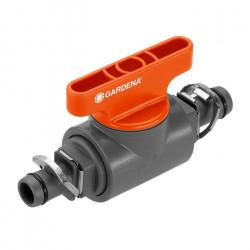 Gardena Premium pistolet zraszający zestaw 1830620 GA18306