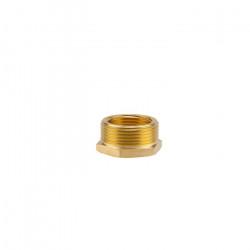 Gardena Adapter 1cal do 34cal 530520 GA5305