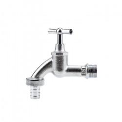 Gardena OGS adapter gwintowany do strumienia perlistego GW M 22 x 1 GZ 34cal 290620 GA2906