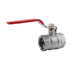 Gardena OGS szybkozłącze z gwintem 34cal w blistrze 291720 GA2917